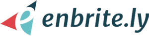 enbritely logo