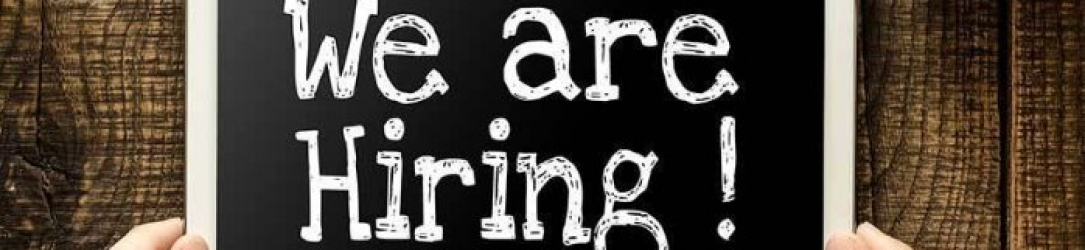 Programmatic specialista pozícióba munkatársat keresünk!