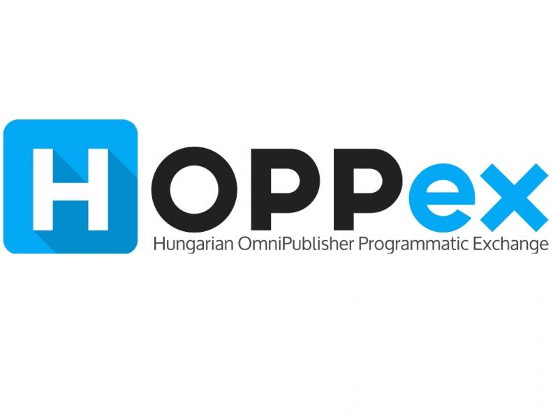 HOPPex Buyer Day 2017 – programterv február 2-re