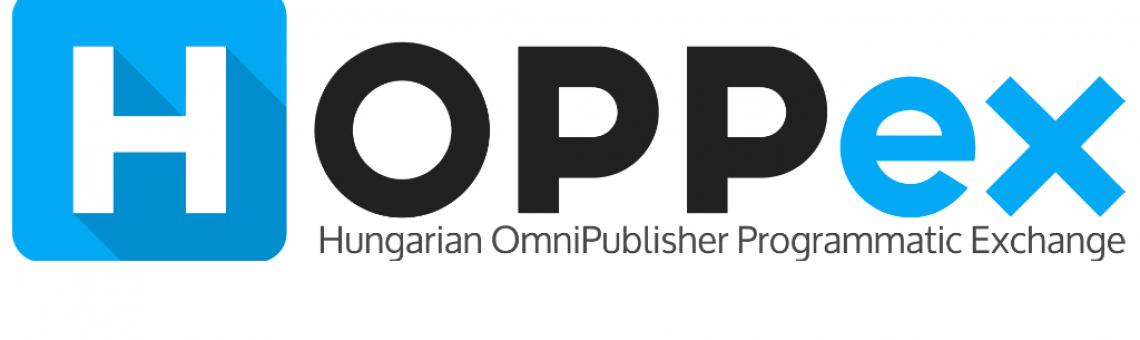 Újabb három kiadó csatlakozott a HOPPex-hez